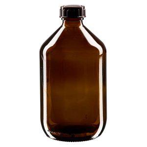 CBD Oil (Liter)