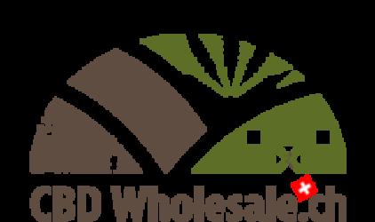 CBD Wholesale Switzerland – No.1 for CBD Flowers and CBD Extracts