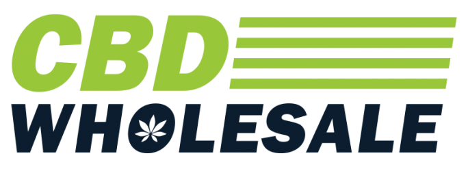 CBD Wholesale Switzerland – No.1 for CBD Flowers and CBD Extracts